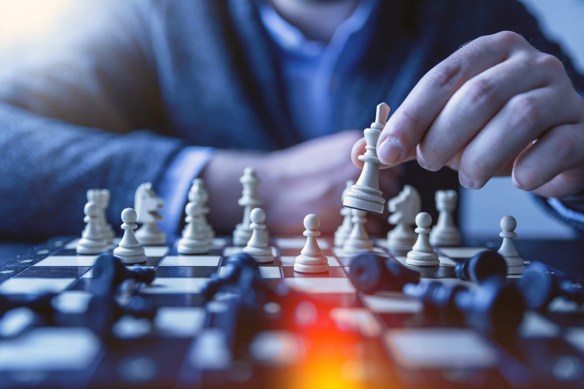 jeshoots com fzOITuS1DIQ unsplash scaled Business Restructuring